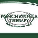 Ponchatoula Therapy