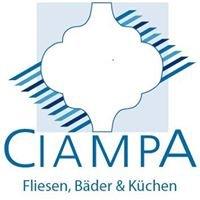 Ciampa GmbH