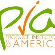 Produce Inspectors of America