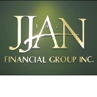 The JJAN Financial Group, Inc.