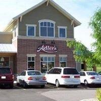 R.P. Adler's Pub & Grill