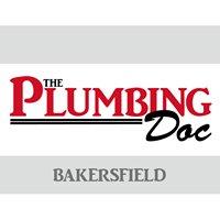 Plumbing Doc Bakersfield