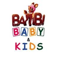 Bambi Baby and Kids PR