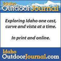 The Idaho Outdoor Journal