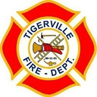 Tigerville Fire Department