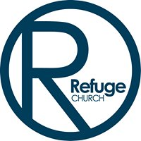 Refuge Church