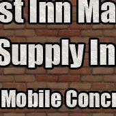 Forest Inn Masonry Supply, Inc.