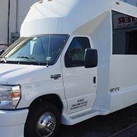 Monroe Exclusive Limousine Service