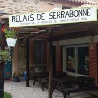 Relais de Serrabonne