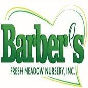Barber's Fresh Meadow Nursery