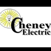 Cheney Electric