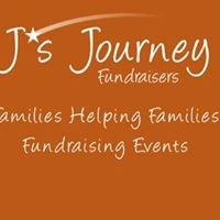 J's Journey Fundraisers