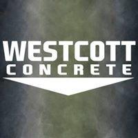 Westcott Concrete