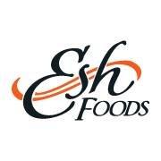 Esh Foods