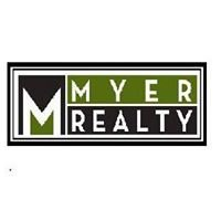 Myer Realty
