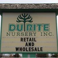 Du-Rite Nursery