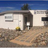 Silverado Mortgage Company