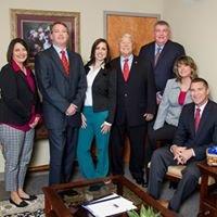 Sauvé Consulting Group, Inc.