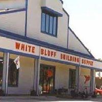 WhiteBluff BuildingSupply