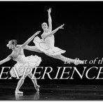 Erie Dance Conservatory