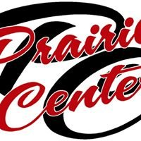 Prairie Center Plumbing Heating & Air Conditioning