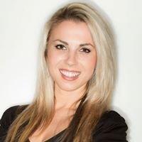 Real Estate Agent Mariya Meyta