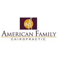 American Family Chiropractic of Hollidaysburg PA