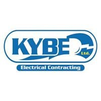 KYBE Electrical Contracting Ltd
