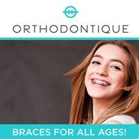 Orthodontique- Dr. Dara Rinchuse