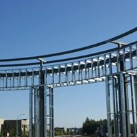 Advanced Steel Structures