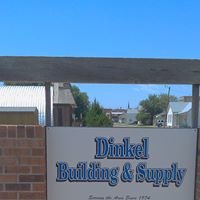 Dinkel Building and Supply