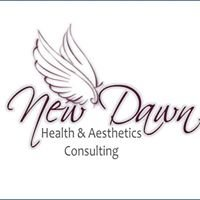 New Dawn Health & Aesthetics
