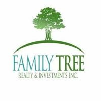 Family Tree Realty & Investments, Inc.