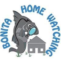 Bonita Home Watch