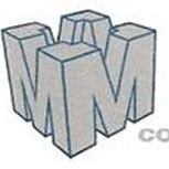 Manny's Concrete Contracting