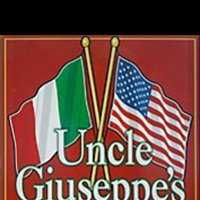 Uncle Giuseppes