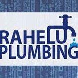 Rahelu Plumbing Heating