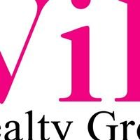 Villa Realty Group - Property Management