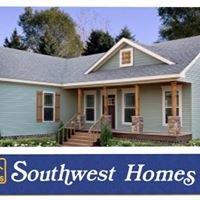 Southwest Manufactured Housing