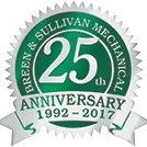 Breen & Sullivan Mechanical Services