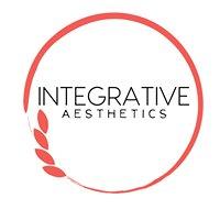 Integrative Aesthetics