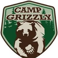 Camp Grizzly on the Palouse River