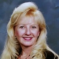 """""""Hello Dollie"""" Poulos Realtor at First Team Real Estate"""