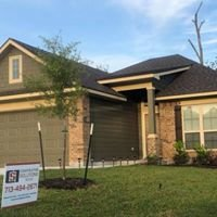 Construction Solutions - Texas