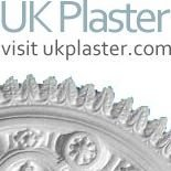 UK Plaster