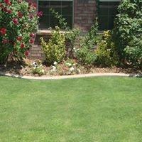 A Cut Above Lawn & Landscape