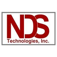NDS Technologies, Inc.