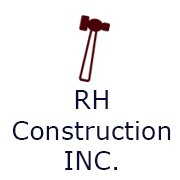 RH Construction Inc.