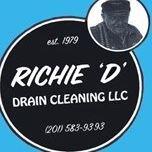 Richie D. Drain Cleaning LLC