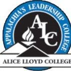Alice Lloyd College Career Services